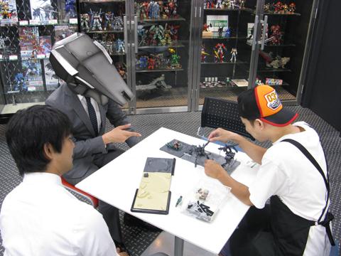blog110829h.jpg