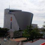 「永井GO展」明日から開催!!