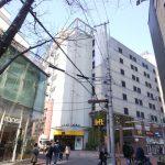 本日3/15より「『石ノ森章太郎 ART TOY FES.』 in UMEDA」が開催!!