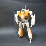 HI-METAL R VF-1D バルキリー