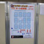 「キャラクターズフェスタin神戸1」に参加してきました!