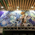 遊☆戯☆王デュエリストフェスティバル NAGOYA 2020 その3