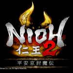 『仁王2 DLC第二弾』感想