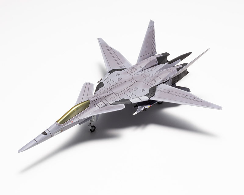 1/144 ACE COMBAT INFINITY XFA-27 〈For Modelers Edition〉【予約10月発売】コトブキヤ