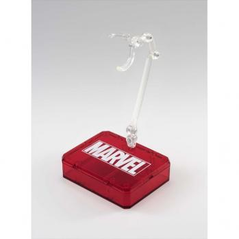 【送料無料】魂STAGE MARVEL Ver.